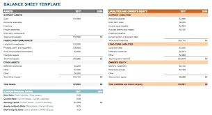 Spreadsheet Examples Worksheet Template And Templates Excel Google ...