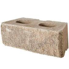 handles retaining wall blocks wall