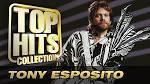 Best of Tony Esposito, Vol. 2