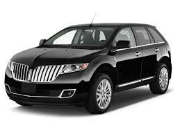 Lincoln Mkx Engine Light 2013 Lincoln Mkx Review Ratings Specs Prices And Photos