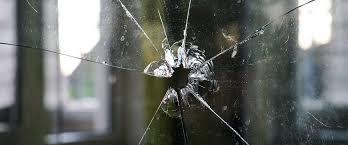 logan glass utah designs