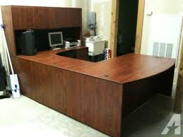 large secretary desk with hutch big lots secretary desk large secretary desk with hutch big lots