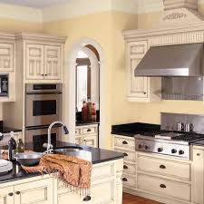 white interior paintInterior Paint Colors  Browse Our Paint Colors