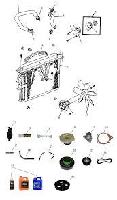 jcb 214 starter wiring diagram on jcb images free download wiring John Deere 214 Wiring Diagram jcb 214 starter wiring diagram 10 214 john deere magneto diagram bobcat wiring schematic john deere 212 wiring diagram
