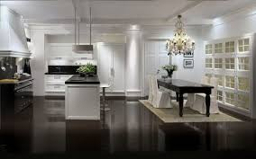 classic kitchen design. 6 Nice Modern Classic Kitchen Design