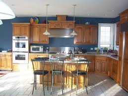 Color Paint For Kitchen Kitchen Paint Color Help Needed