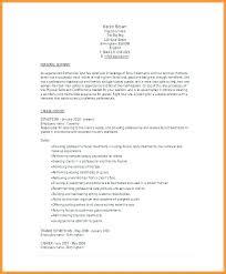 Esthetician Resume Template Unique Cover Letter For Esthetician Resume Example Resume Examples Resume