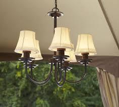 full size of lighting engaging outdoor chandeliers for gazebos 21 gazebo chandelier spin prod 808954412 target