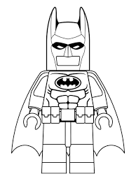 Small Picture Coloring Pages Best Free Superhero Coloring Pages Image Printable