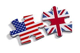 Differences in American and British English grammar - article | Article |  Onestopenglish