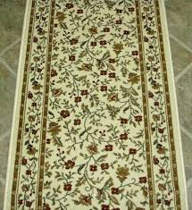 persian area rugs persian rugs rugs types of oriental rugs cotton area rugs hall