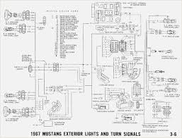 67 mustang turn signal switch wiring diagram davehaynes me 1967 ford mustang turn signal wiring diagram fharatesfo