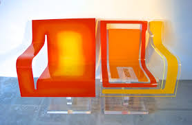 acrylic furniture australia. acrylic furniture australia i