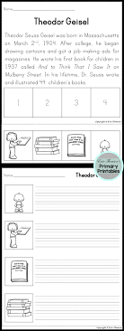 Sequencing Stories ~ American History | Timeline, Worksheets and ...