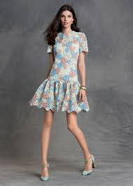 Dolce Gabbana Women s Clothing Collection Winter 2016 dresses.