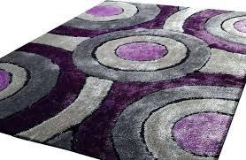 round purple area rug amazing rugs area rugs purple rugs ideas intended for purple area rug