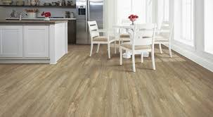 floor luxury vinyl tile pros and cons flooring with cork