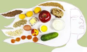 Diet Chart For Hair Regrowth 5 Nutritional Deficiencies That Lead To Hair Loss Dr Batras