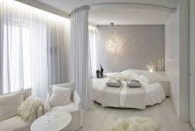 Camera Da Sogno Facebook : Consigli per rendere la vostra camera da letto sexy paper