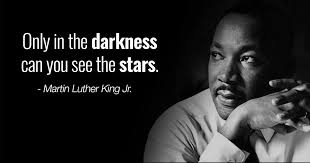 Top 40 Most Inspiring Martin Luther King Jr Quotes Goalcast Fascinating Famous Martin Luther King Quotes