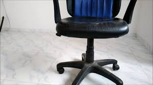 wheeled office chair. Beautiful Wheeled Office Chair Wheel Replacement Throughout Wheeled E