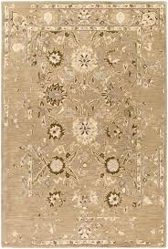 area rugs 8x10 area rug brown area rugs 8x10 target