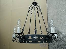 flameless candle chandeliers candle chandeliers non electric luxury candle chandelier inspirational the chandelier in the