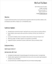 marketing and sales cv 30 printable sales resume templates pdf doc free premium