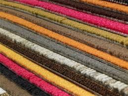 14 best Kid Friendly Carpets images on Pinterest
