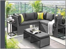 endearing condo patio furniture for small spaces and decorating with regard to space set prepare 8