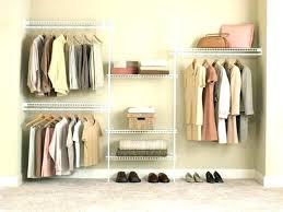target storage cabinets target closet storage target storage cabinets target closet storage cabinets tips ideas inspiring