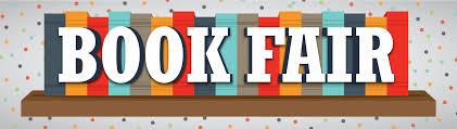 Book Fair - Athlos Academy of Utah