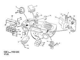 genuine lotus parts saab parts porsche parts click to enlarge