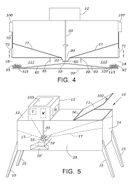 patent us20140209031 timed deer feeder restricted access patent drawing