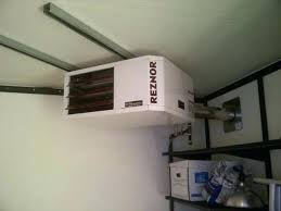 natural gas garage heater heaters for garage gas heater fine plumbing and heating natural used natural natural gas garage heater