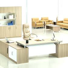 office furniture contemporary design. Modern Office Furniture Desk Professional Intended For Decor 9 Contemporary Design N