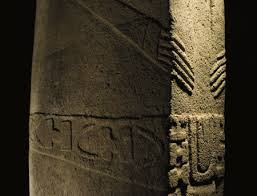 Göbekli Tepe – the Stone Age Sanctuaries. New results of ongoing  excavations with a special focus on sculptures and high reli