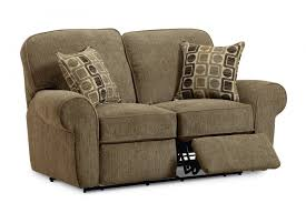 livingroom awesome slipcovers for reclining sofa and loveseat furniture sofas does anyone make best slipcover