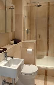 New Small Hotel Bathroom Design Nice Idolza