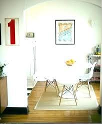 rug under round kitchen table.  Rug Round Kitchen Rugs For Rug Under Table   For Rug Under Round Kitchen Table