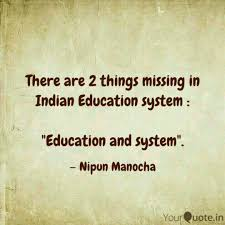There Are 2 Things Missin Quotes Writings By Nipun Manocha