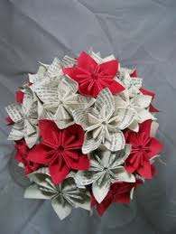 Paper Origami Flower Bouquet 244 Best Someday Images On Pinterest Paper Flowers Boyfriends And