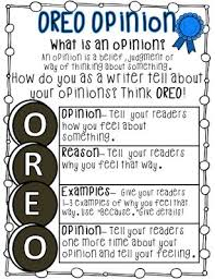 welcome and opinion writing first grade wow opinion opinion writing first grade wow examples of persuasive
