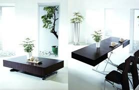 affordable space saving furniture. Affordable Space Saving Furniture Resume Objective About Computer L