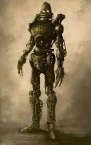 It's simple until you start the extreme predator challenges. Mechanical Guardians Arkham Wiki Fandom
