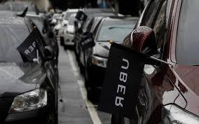 Resultado de imagem para uber na justiça do trabalho, IMAGENS