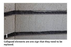 how to replace electric kiln elements ceramic arts daily kiln repair instructions for replacing elements on an electric ceramic kiln