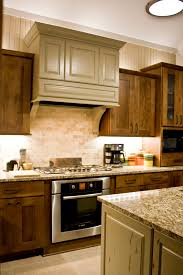 Range Hood Kitchen 17 Belka Shiners Kitchen Custom Range Hood With Raised Panels