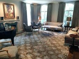 rugs for wood floors rugs for wood floors medium size of vacuum for hardwood floors and rugs for wood floors