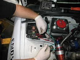 crx fuse box tuck crx wiring diagrams online